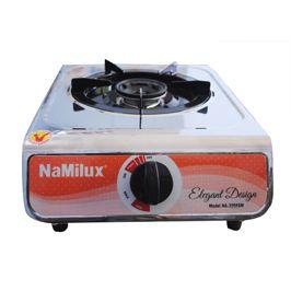 BẾP GAS NAMILUX NA-300ASM