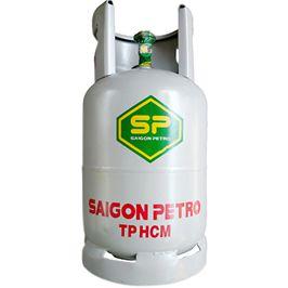 Saigon petro xám