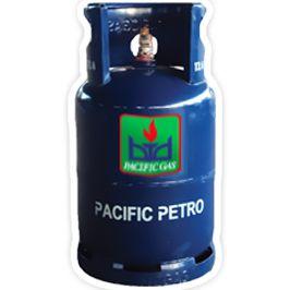 Pacific Xanh vt
